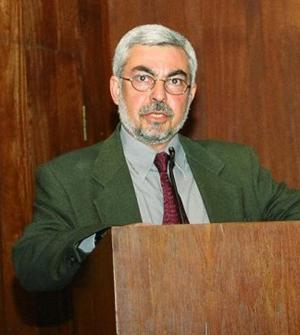 Dr. Razmig Shirnian