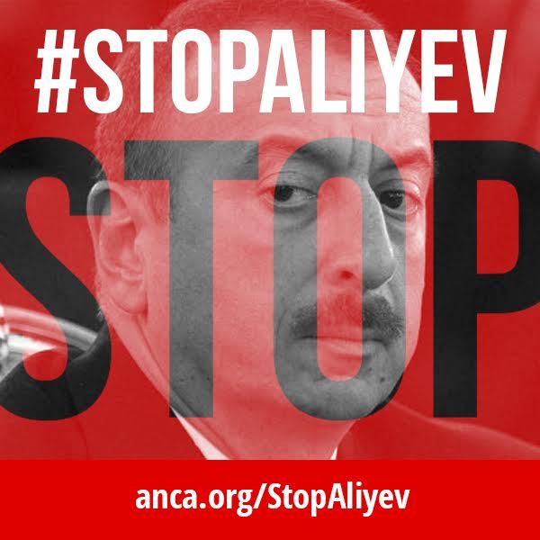 #STOPALIEV