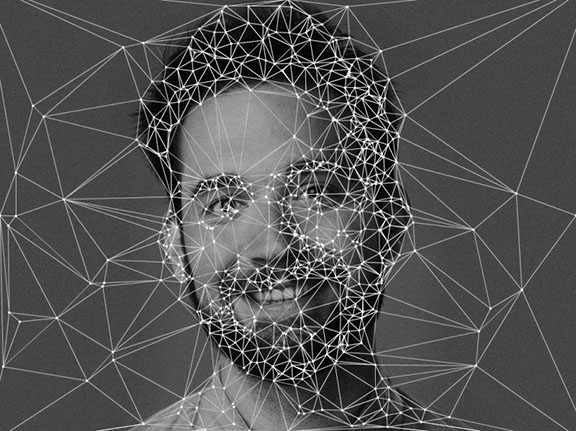 An AI version of Reddit Founder Alexis Ohanian