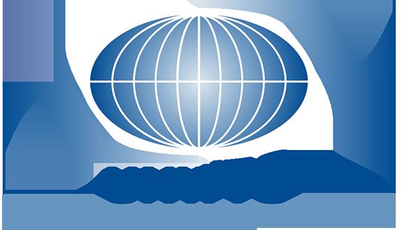 United Nations World Tourism Organization (Photo: UNWTO)
