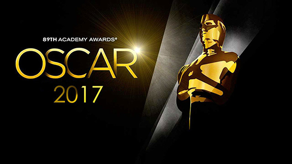 The Armenian National Film Academy has received 3 applications for Academy Award submissions