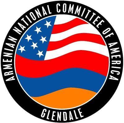 ANCA-Glendale logo