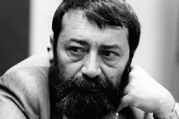 Ruben Hovsepyan