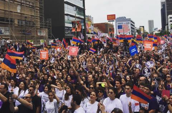 DearArmenianAmericanMillenials