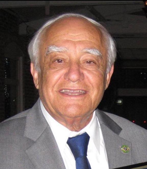 Zohrab Shamassian