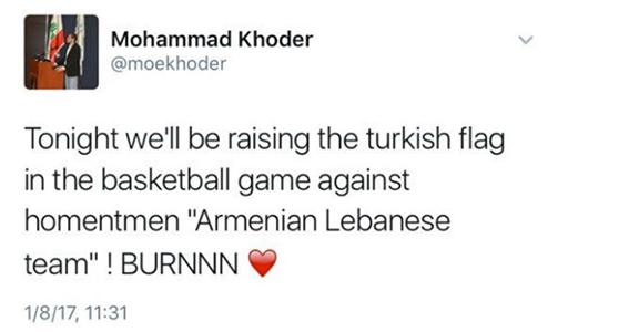 TurkishFlagHomenetmenTweet