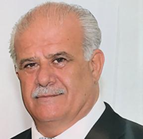 Garo Panoyan