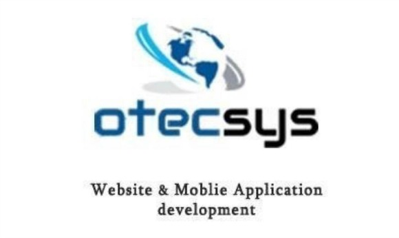 Otecsys LLC is a start-up company in Artsakh that develops websites and business applications for mobile phones.