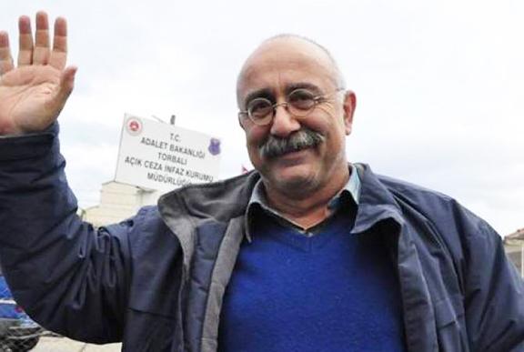 Sevan Nishanian