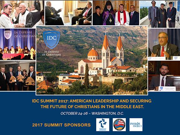 IDC_Summit_2017_print