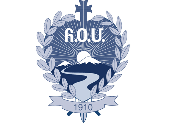 PR21_20171024 ARS Logoc