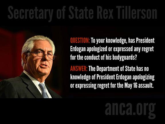 Tillerson-criticizing-Erdogan