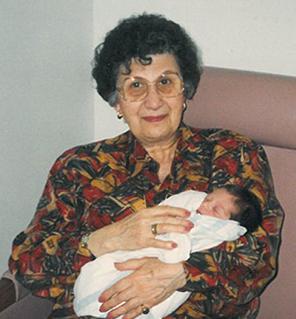 Janette Khachikian