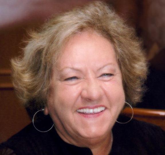 Knar Ayvazoff