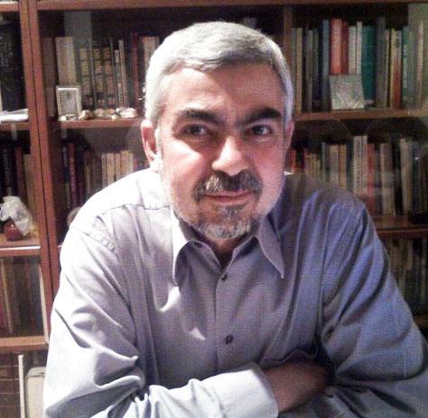 Razmig Shirinian