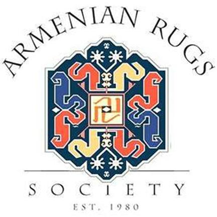 Armenian Rugs Society