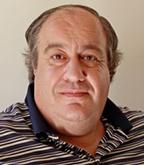 Dr. Ara Sanjian