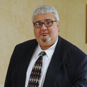 Garabet Moumdjian
