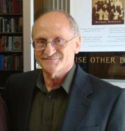 Dr. George Bournoutian