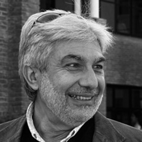 Khachig Derghougassian