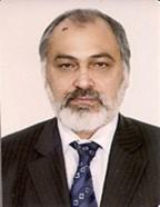 Dr. Ruben Safrastyan