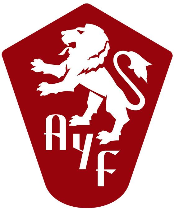 Armenian Youth Federation
