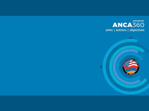The ANCA's priorities