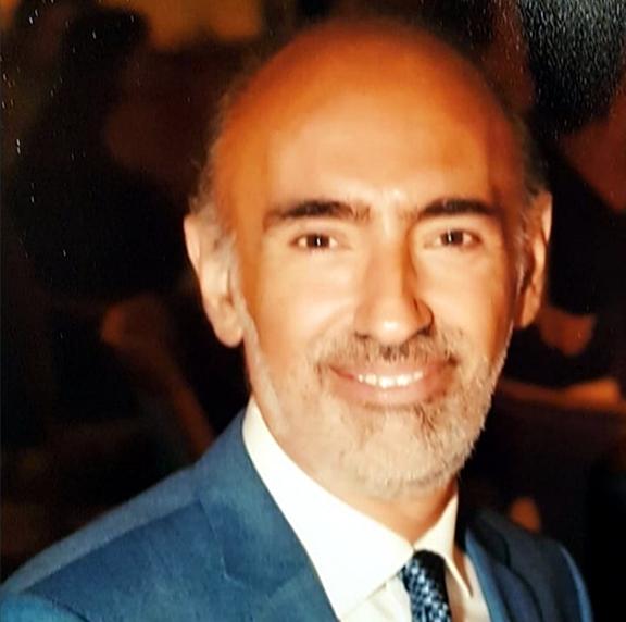 Franco Noravian