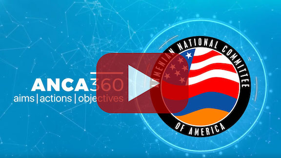 Watch the ANCA policy explainer videos