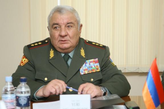 Yuri Khachaturov