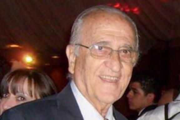 Gabriel Injejikian