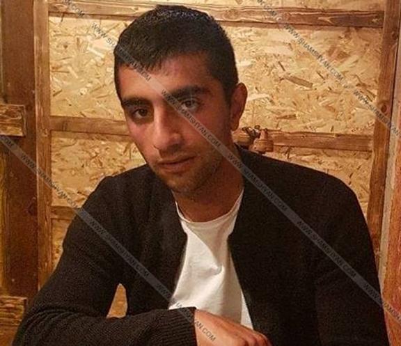 Arman Bulghadaryan