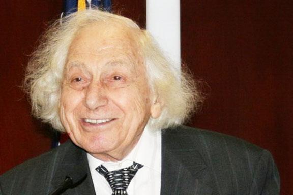 Jacques Hagopian