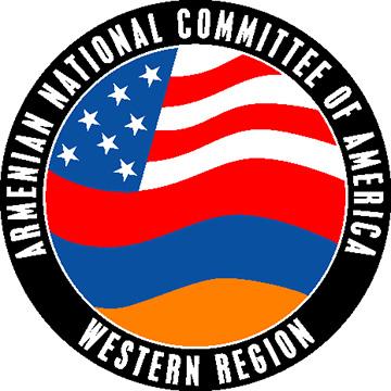 Armenian National Committee of America-Western Region