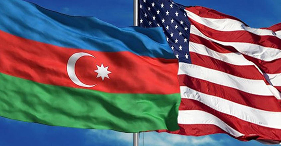 ANCA calls for an end to U.S. trade benefits to Azrebaijan