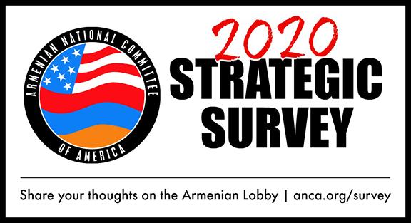 ANCA rolls out Strategic Survey
