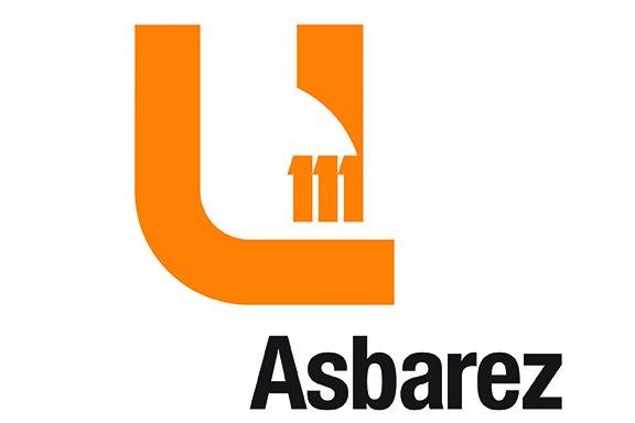 Asbarez Daily Newspaper