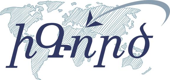 iGorts logo