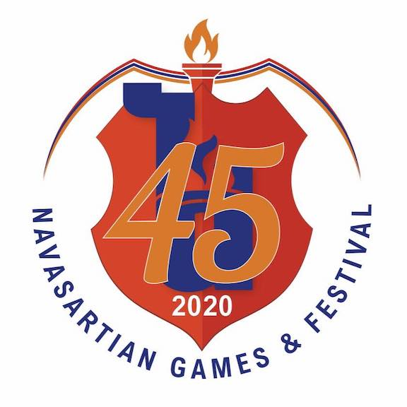 Planning of the 45th Homenetmen Navasartian Games was already in full swing when the global pandemic hit