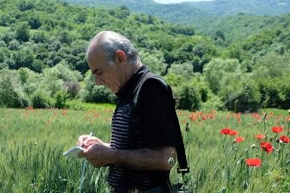 Mekhitar Grigoryan
