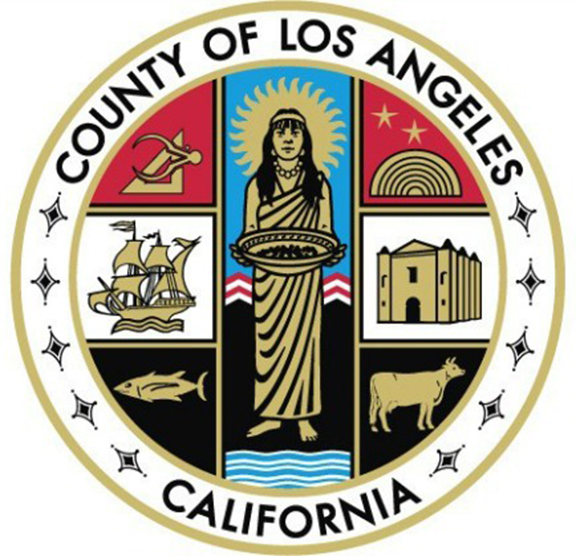 The LA County Board of Supervisors has declared April Armenian History Month