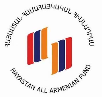 Hayastan All-Armenian Fund