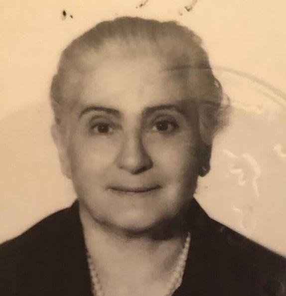 Siradzine Yenikomshian