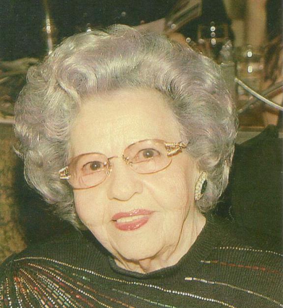 Haigouhi Yeghiazariantz