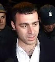 Gerasim Vardanyan