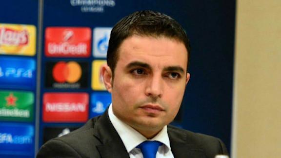 Nurlan Ibrahimov said 'we must kill all Armenians'
