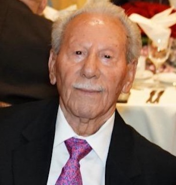 Arsen Gharibian