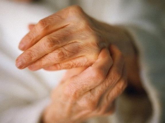 Elderly Armenian woman died in Azerbaijani captivity