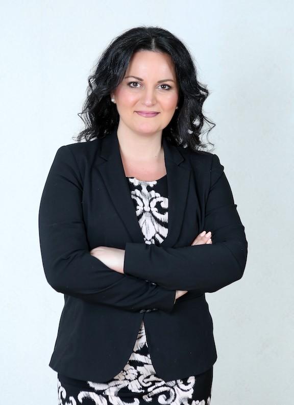 Anna AstvatsaturianTurcotte