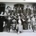 Memories from My School Years in Tehran